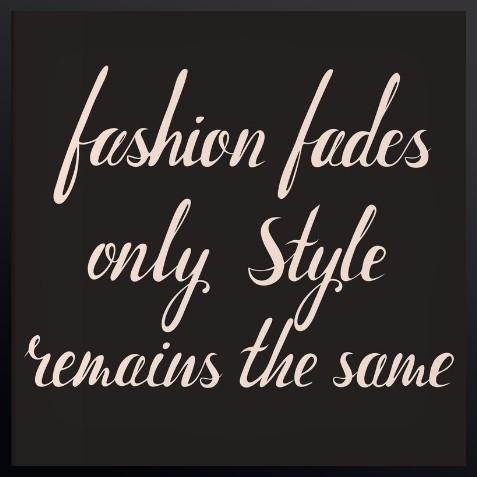 Design posters, 1 st, marknadsföra, konst, bakgrund, kalligrafi, kort, kläder, textil, concept, dekoration, design, eleganta, mode, Optimalprint