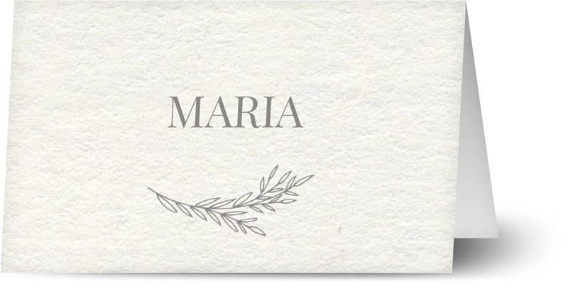Placeringskort, halvmatt papper, 1 st, vinodlingar, klassiskt, vintage, placeringskort, vikt, Optimalprint